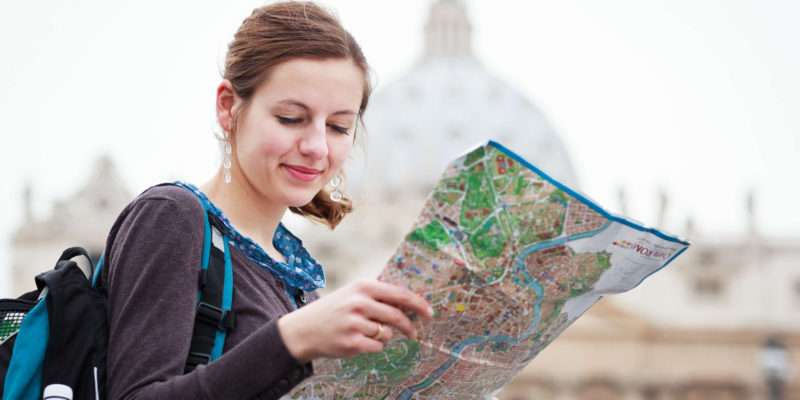 Must-know tips for Italy
