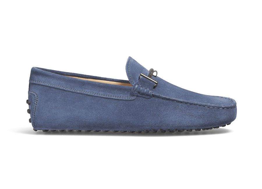 Tod's shoes: The Uomo, SS / 2018.